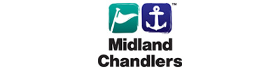 Midland Chandlers